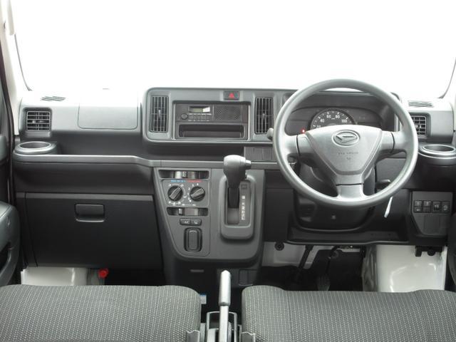 デラックスSAIII ワンオーナー車 キーレスエントリー LEDヘッドランプ オートライト オートハイビーム アイドリングストップ 衝突被害軽減システム VSC(9枚目)