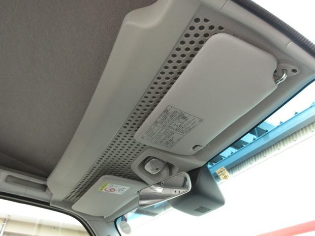 デラックスSAIII ワンオーナー車 キーレスエントリー LEDヘッドランプ オートライト オートハイビーム アイドリングストップ 衝突被害軽減システム VSC(10枚目)