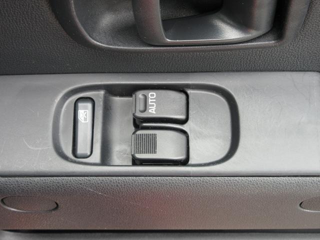 デラックスSAIII ワンオーナー車 キーレスエントリー LEDヘッドランプ オートライト オートハイビーム アイドリングストップ 衝突被害軽減システム VSC(16枚目)