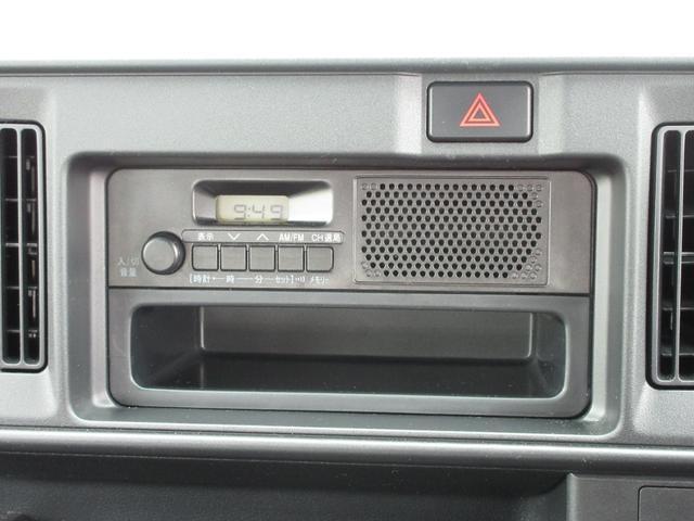 デラックスSAIII ワンオーナー車 キーレスエントリー LEDヘッドランプ オートライト オートハイビーム アイドリングストップ 衝突被害軽減システム VSC(17枚目)
