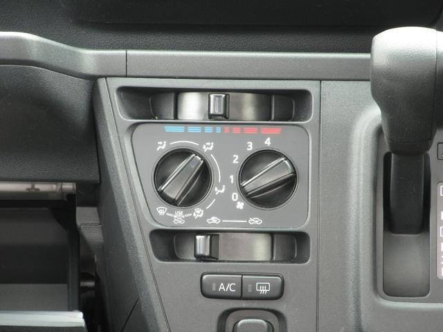 デラックスSAIII ワンオーナー車 キーレスエントリー LEDヘッドランプ オートライト オートハイビーム アイドリングストップ 衝突被害軽減システム VSC(18枚目)