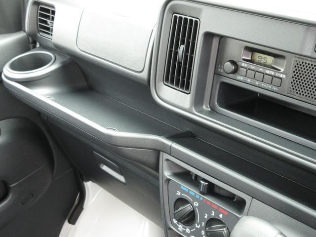 デラックスSAIII ワンオーナー車 キーレスエントリー LEDヘッドランプ オートライト オートハイビーム アイドリングストップ 衝突被害軽減システム VSC(19枚目)