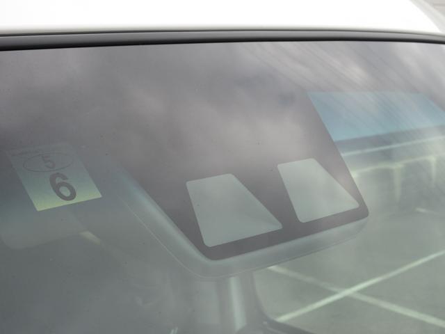 デラックスSAIII ワンオーナー車 キーレスエントリー LEDヘッドランプ オートライト オートハイビーム アイドリングストップ 衝突被害軽減システム VSC(28枚目)