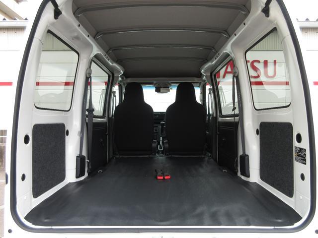 デラックスSAIII ワンオーナー車 キーレスエントリー LEDヘッドランプ オートライト オートハイビーム アイドリングストップ 衝突被害軽減システム VSC(34枚目)
