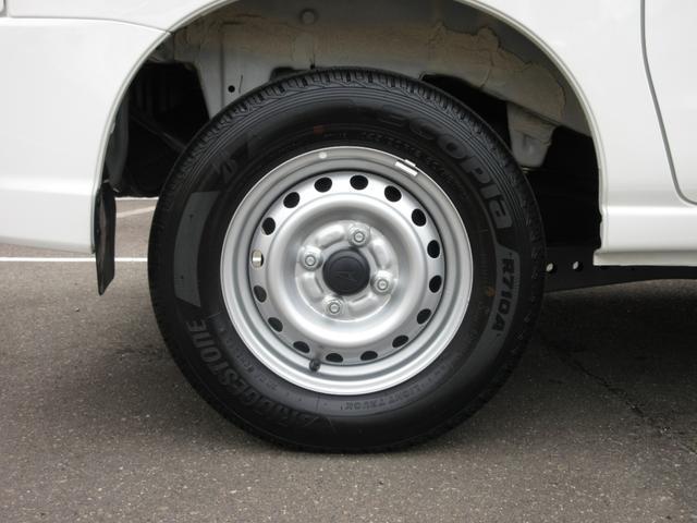 デラックスSAIII ワンオーナー車 キーレスエントリー LEDヘッドランプ オートライト オートハイビーム アイドリングストップ 衝突被害軽減システム VSC(36枚目)