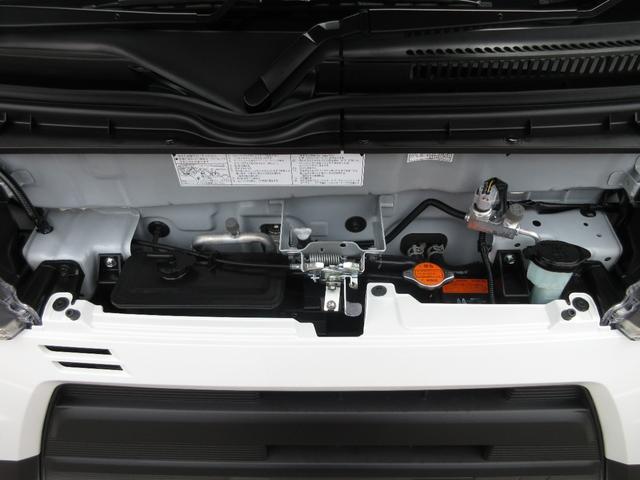 デラックスSAIII ワンオーナー車 キーレスエントリー LEDヘッドランプ オートライト オートハイビーム アイドリングストップ 衝突被害軽減システム VSC(37枚目)