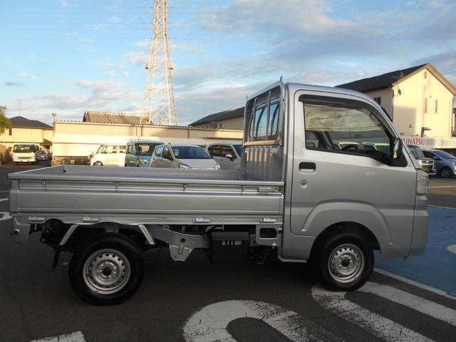 「ダイハツ」「ハイゼットトラック」「トラック」「香川県」の中古車4