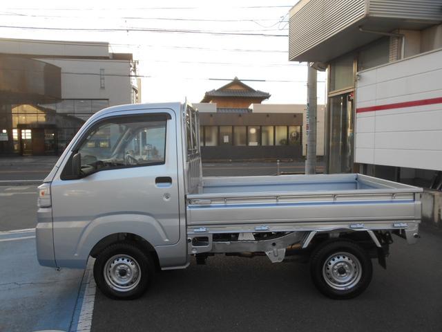 「ダイハツ」「ハイゼットトラック」「トラック」「香川県」の中古車5