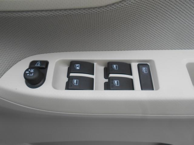 L SAIII ワンオーナー車 キーレスエントリー 衝突被害軽減システム 誤発進抑制制御機能 レーンアシスト オートマチックハイビーム アイドリングストップ 衝突安全ボディ VSC(14枚目)