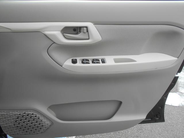 L SAIII ワンオーナー車 キーレスエントリー 衝突被害軽減システム 誤発進抑制制御機能 レーンアシスト オートマチックハイビーム アイドリングストップ 衝突安全ボディ VSC(15枚目)