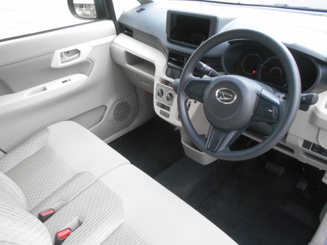 L SAIII ワンオーナー車 キーレスエントリー 衝突被害軽減システム 誤発進抑制制御機能 レーンアシスト オートマチックハイビーム アイドリングストップ 衝突安全ボディ VSC(19枚目)