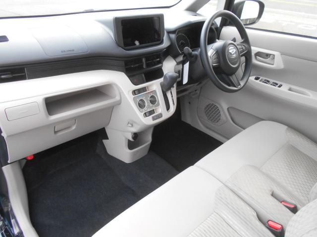 L SAIII ワンオーナー車 キーレスエントリー 衝突被害軽減システム 誤発進抑制制御機能 レーンアシスト オートマチックハイビーム アイドリングストップ 衝突安全ボディ VSC(25枚目)