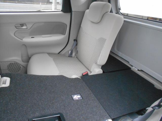 L SAIII ワンオーナー車 キーレスエントリー 衝突被害軽減システム 誤発進抑制制御機能 レーンアシスト オートマチックハイビーム アイドリングストップ 衝突安全ボディ VSC(34枚目)