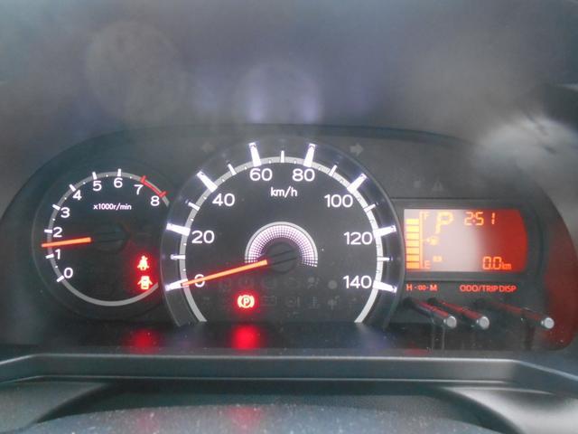 L SAIII ワンオーナー車 キーレスエントリー 衝突被害軽減システム 誤発進抑制制御機能 レーンアシスト オートマチックハイビーム 衝突安全ボディ アイドリングストップ VSC(10枚目)