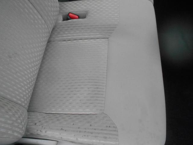 L SAIII ワンオーナー車 キーレスエントリー 衝突被害軽減システム 誤発進抑制制御機能 レーンアシスト オートマチックハイビーム 衝突安全ボディ アイドリングストップ VSC(23枚目)