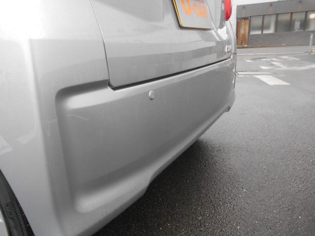 L SAIII ワンオーナー車 キーレスエントリー 衝突被害軽減システム 誤発進抑制制御機能 レーンアシスト オートマチックハイビーム 衝突安全ボディ アイドリングストップ VSC(35枚目)