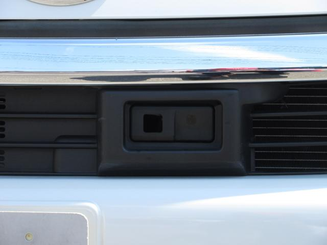 X スマートセレクションSA ワンオーナー車 純正ナビ 純正バックカメラ 純正アルミホイール オートライト スマートキー アイドリングストップ オートエアコン(30枚目)