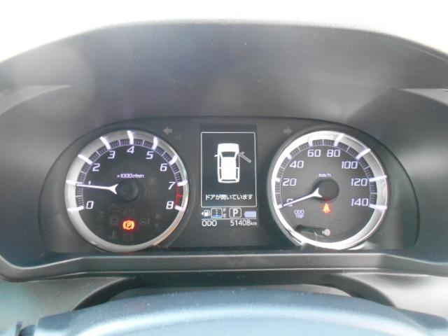 カスタム RS オートエアコン付き(10枚目)