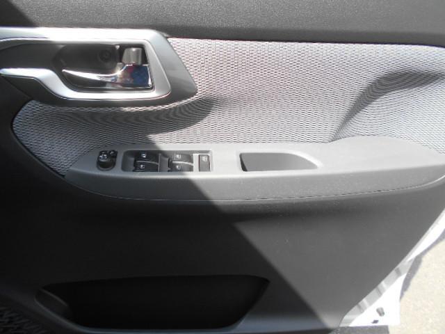 カスタム RS オートエアコン付き(14枚目)