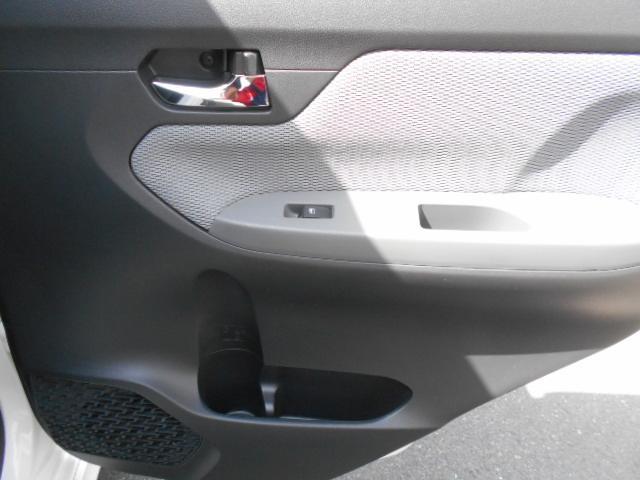 カスタム RS オートエアコン付き(15枚目)