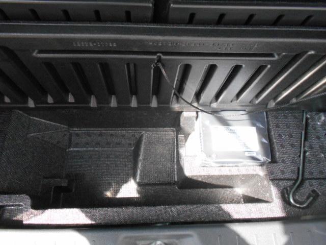 カスタム RS オートエアコン付き(16枚目)