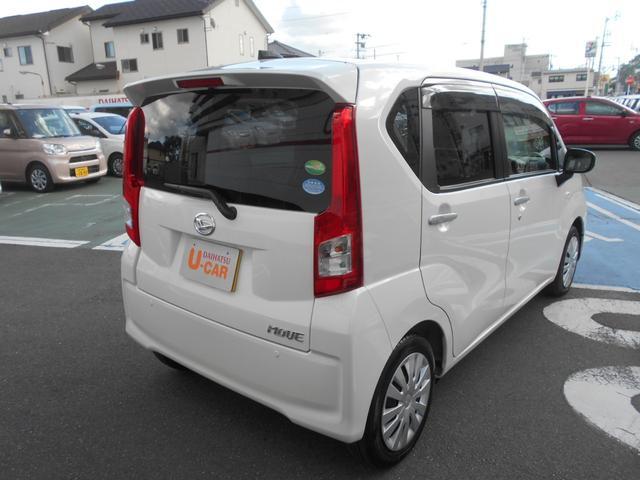 「ダイハツ」「ムーヴ」「コンパクトカー」「香川県」の中古車8