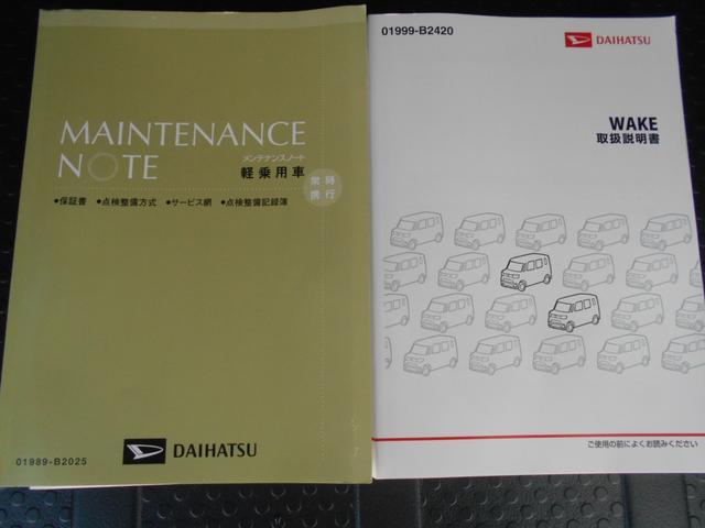 Gターボ レジャーエディションSAIII(20枚目)