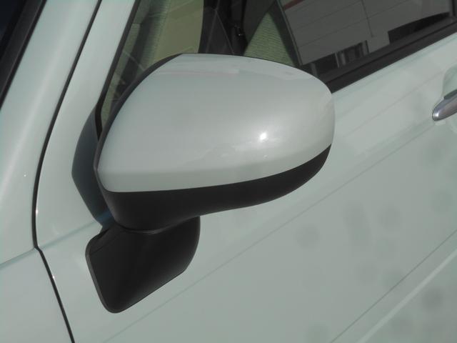 X SAIII LEDヘッドライト付き(8枚目)