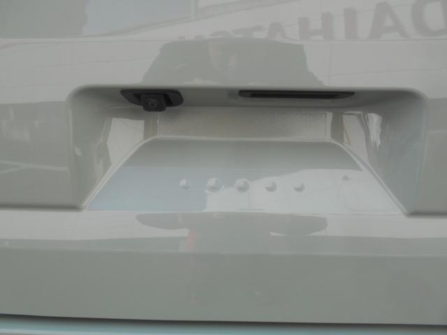 X SAIII LEDヘッドライト付き(13枚目)