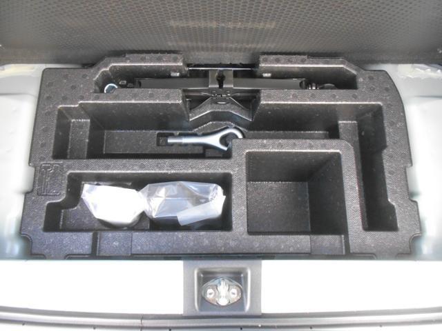 X SAIII LEDヘッドライト付き(38枚目)