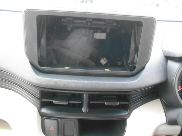 L SAIII ワンオーナー車 キーレスエントリー 衝突被害軽減システム 誤発進抑制制御機能 レーンアシスト オートマチックハイビーム(12枚目)