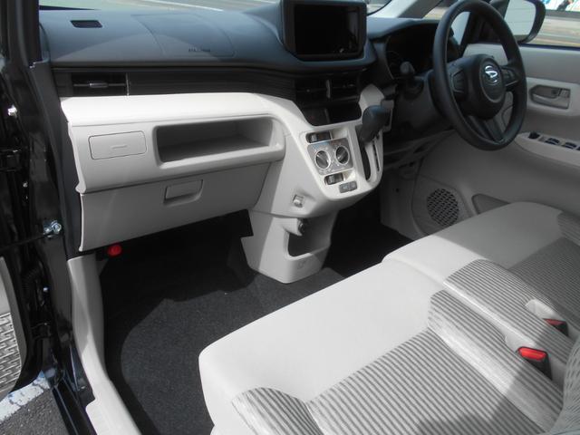 L SAIII ワンオーナー車 キーレスエントリー 衝突被害軽減システム 誤発進抑制制御機能 レーンアシスト オートマチックハイビーム(22枚目)