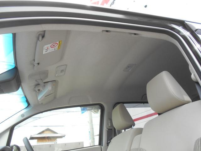 L SAIII ワンオーナー車 キーレスエントリー 衝突被害軽減システム 誤発進抑制制御機能 レーンアシスト オートマチックハイビーム(24枚目)