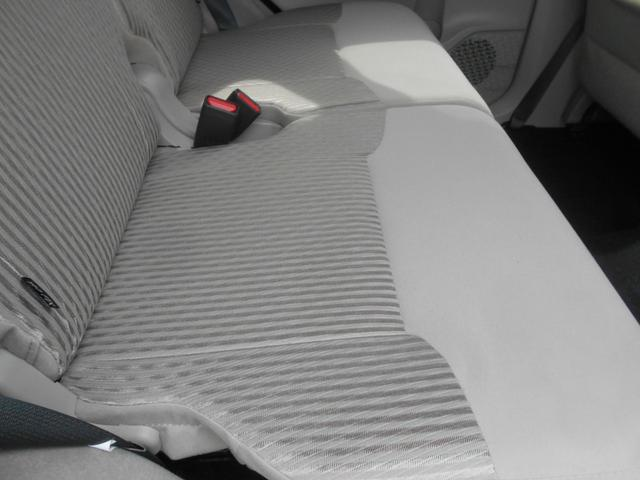 L SAIII ワンオーナー車 キーレスエントリー 衝突被害軽減システム 誤発進抑制制御機能 レーンアシスト オートマチックハイビーム(27枚目)