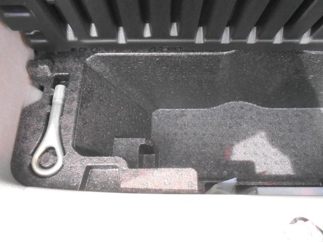 L SAIII ワンオーナー車 キーレスエントリー 衝突被害軽減システム 誤発進抑制制御機能 レーンアシスト オートマチックハイビーム(33枚目)