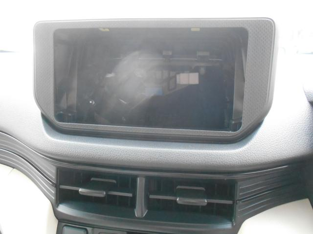 L SAIII ワンオーナー車 キーレスエントリー 衝突被害軽減システム 誤発進抑制制御機能 レーンアシスト オートマチックハイビーム(14枚目)
