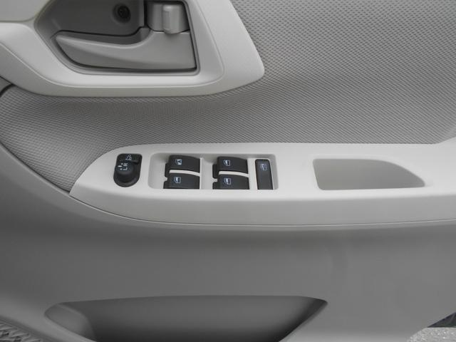 L SAIII ワンオーナー車 キーレスエントリー 衝突被害軽減システム 誤発進抑制制御機能 レーンアシスト オートマチックハイビーム(19枚目)