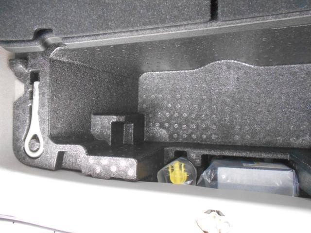 L SAIII ワンオーナー車 キーレスエントリー 衝突被害軽減システム 誤発進抑制制御機能 レーンアシスト オートマチックハイビーム(32枚目)