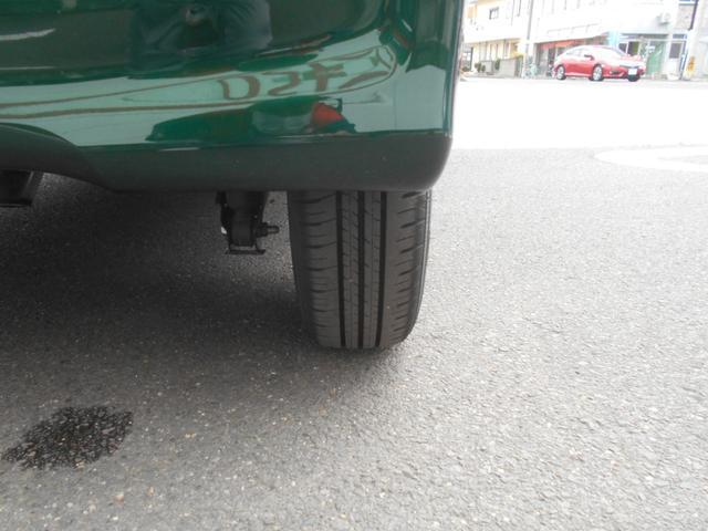L SAIII ワンオーナー車 キーレスエントリー 衝突被害軽減システム 誤発進抑制制御機能 レーンアシスト オートマチックハイビーム(36枚目)
