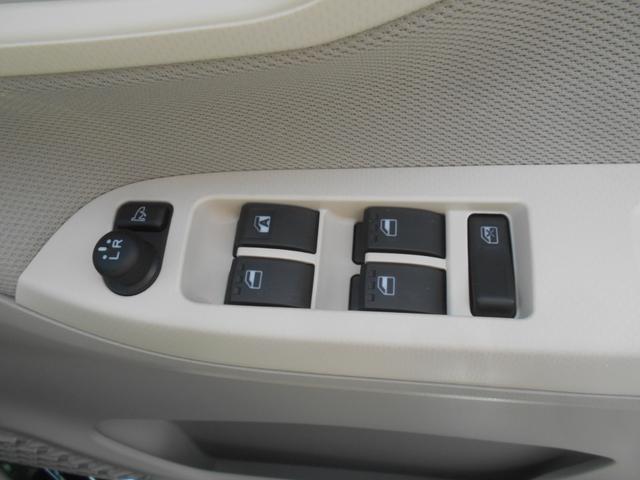 L SAIII ワンオーナー車 キーレスエントリー 衝突被害軽減システム 誤発進抑制制御機能 レーンアシスト オートマチックハイビーム 衝突安全ボディ アイドリングストップ VSC(17枚目)