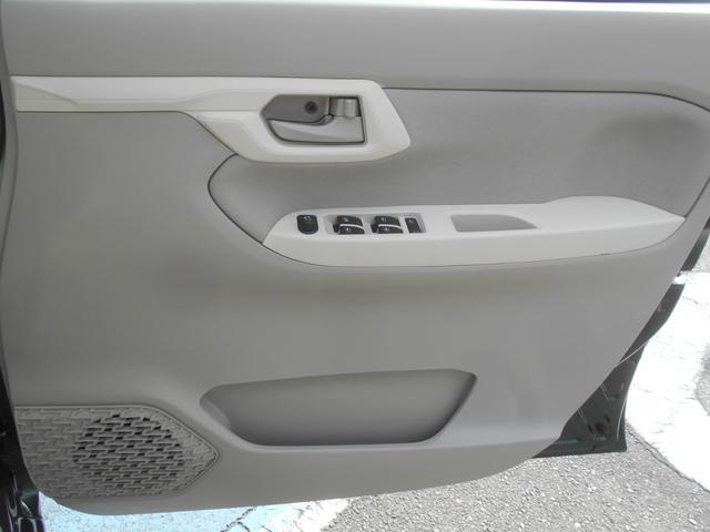 L SAIII ワンオーナー車 キーレスエントリー 衝突被害軽減システム 誤発進抑制制御機能 レーンアシスト オートマチックハイビーム 衝突安全ボディ アイドリングストップ VSC(18枚目)