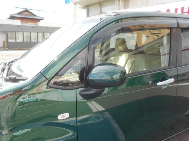 L SAIII ワンオーナー車 キーレスエントリー 衝突被害軽減システム 誤発進抑制制御機能 レーンアシスト オートマチックハイビーム 衝突安全ボディ アイドリングストップ VSC(34枚目)