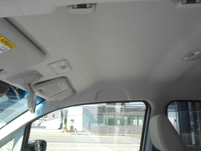 L SAIII ワンオーナー車 キーレスエントリー 衝突被害軽減システム 誤発進抑制制御機能 レーンアシスト オートマチックハイビーム アイドリングストップ 衝突安全ボディ(26枚目)