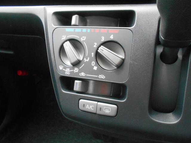 L SAIII ワンオーナー車 キーレスエントリー オートライト クリアランスソナー 衝突被害軽減システム 誤発進抑制制御機能レーンアシスト オートマチックハイビーム(12枚目)