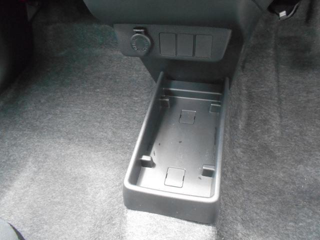 L SAIII ワンオーナー車 キーレスエントリー オートライト クリアランスソナー 衝突被害軽減システム 誤発進抑制制御機能レーンアシスト オートマチックハイビーム(13枚目)