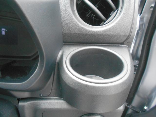 L SAIII ワンオーナー車 キーレスエントリー オートライト クリアランスソナー 衝突被害軽減システム 誤発進抑制制御機能レーンアシスト オートマチックハイビーム(14枚目)