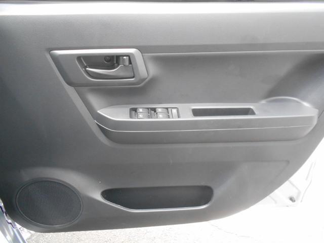 L SAIII ワンオーナー車 キーレスエントリー オートライト クリアランスソナー 衝突被害軽減システム 誤発進抑制制御機能レーンアシスト オートマチックハイビーム(18枚目)