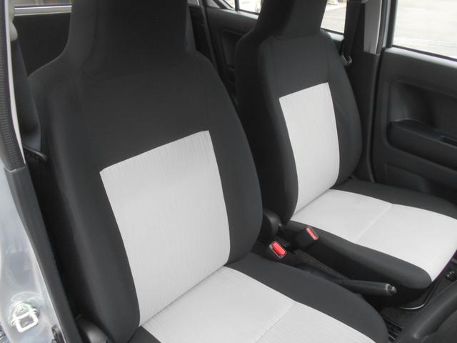 L SAIII ワンオーナー車 キーレスエントリー オートライト クリアランスソナー 衝突被害軽減システム 誤発進抑制制御機能レーンアシスト オートマチックハイビーム(22枚目)