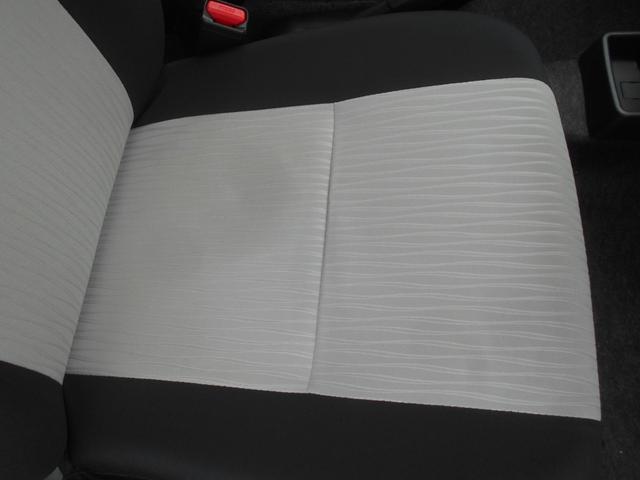 L SAIII ワンオーナー車 キーレスエントリー オートライト クリアランスソナー 衝突被害軽減システム 誤発進抑制制御機能レーンアシスト オートマチックハイビーム(23枚目)