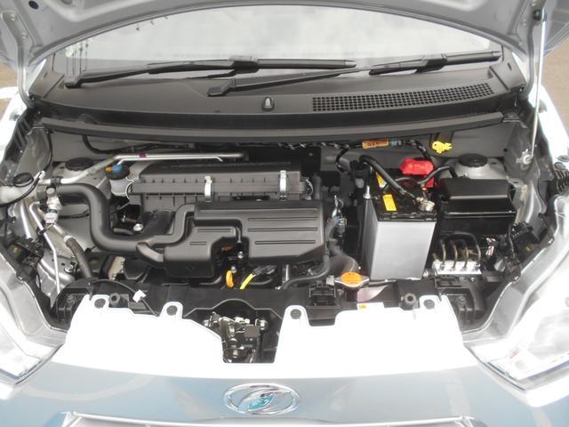 L SAIII ワンオーナー車 キーレスエントリー オートライト クリアランスソナー 衝突被害軽減システム 誤発進抑制制御機能レーンアシスト オートマチックハイビーム(38枚目)